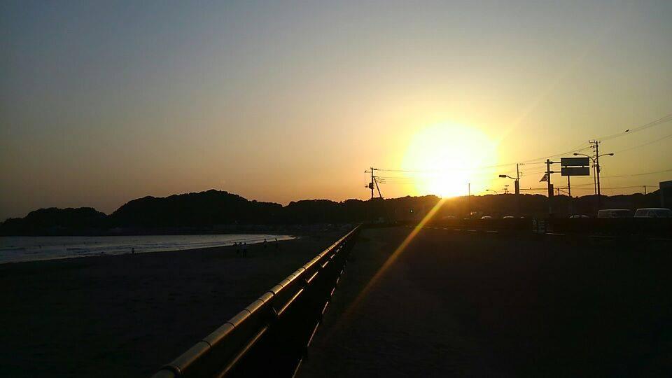 sozai20140510_1