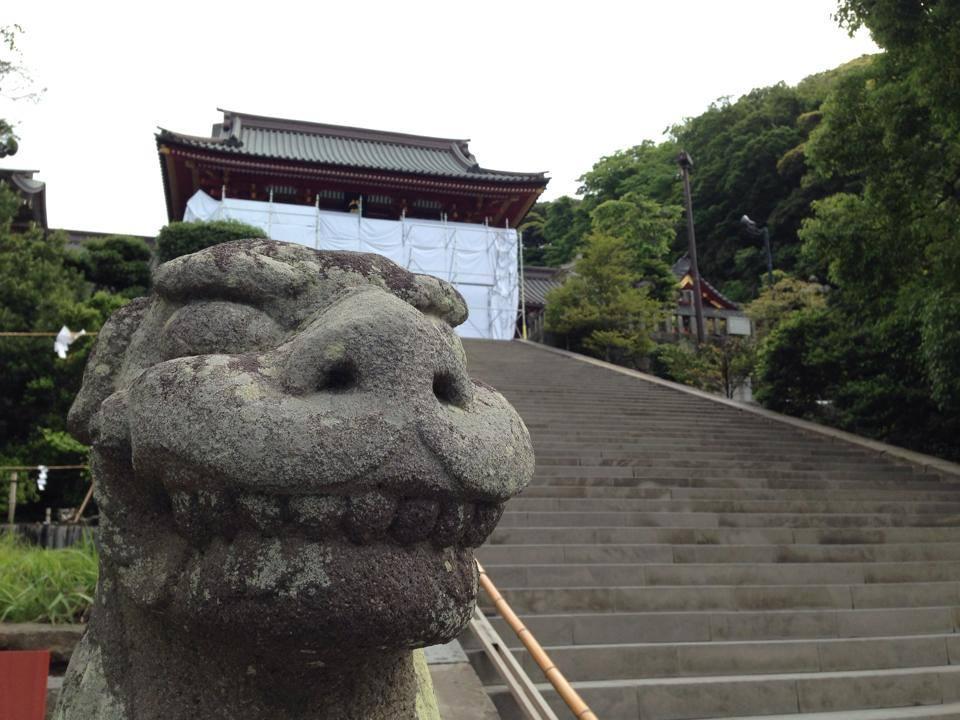 sozai20140528_1