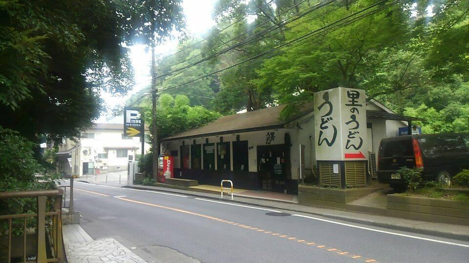 sozai20140703_1