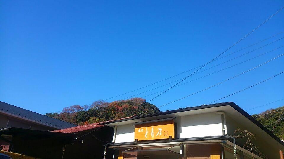 sozai20141202_2