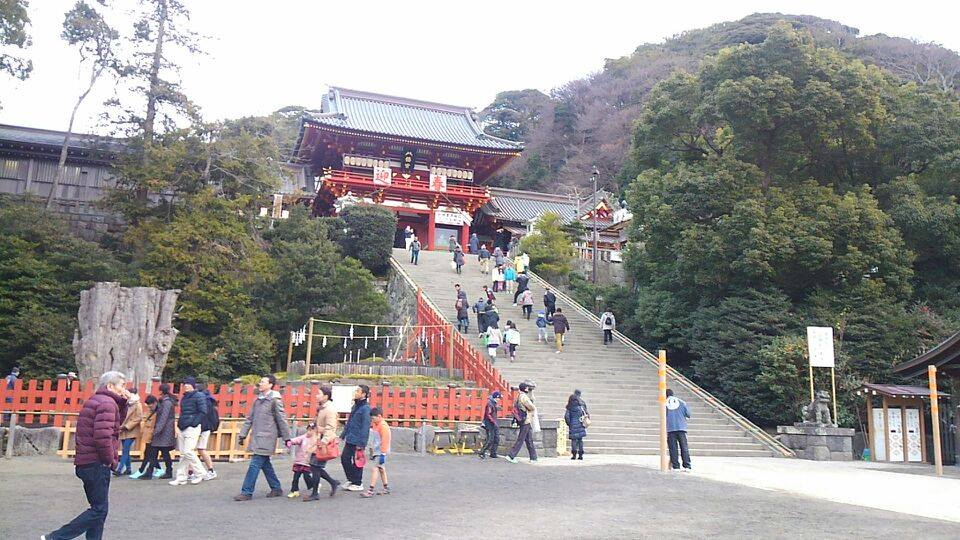 sozai20150104_1
