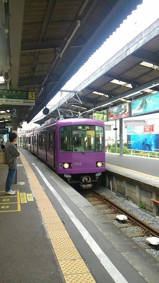 sozai20151016_2