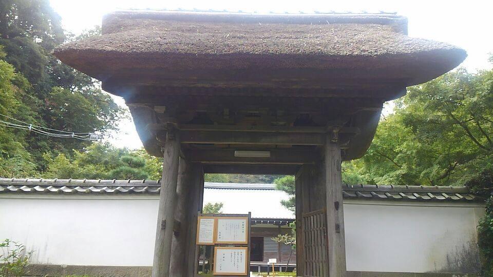 sozai20151023_1