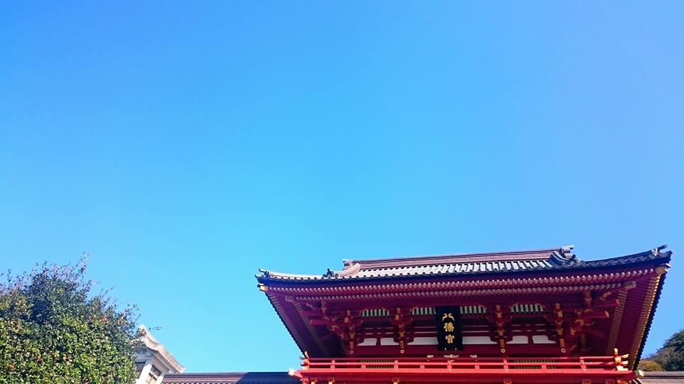 sozai20151106_1